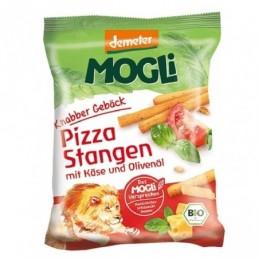 Гризини пица 75гр.