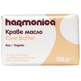 Био Краве Масло Harmonica...
