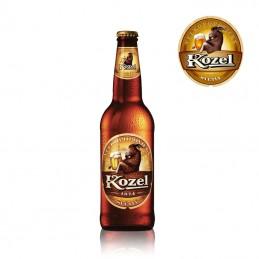 Каса Kozel 10 Чешка Бира 20...