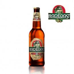 Каса Radegast 10 Чешка Бира...