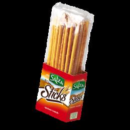 Гризини Salza Sticks с...