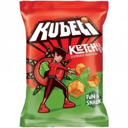 КУБЕТИ кетчуп