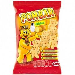 Pom-Bar 40 гр. оригинал