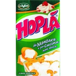 Готварска сметана HOPLA  1л.