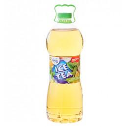 Студен чай ICE TEA - Лимон 2л