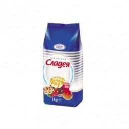 Бяла кристална захар -...