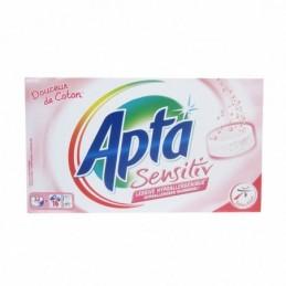 АПТА таблетки за пране...