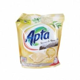 АПТА течни дози за пране с...