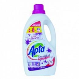 АПТА течен препарат за...
