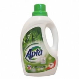 АПТА екологичен течен...