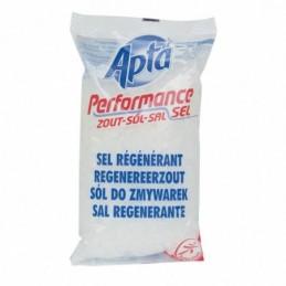 АПТА сол за съдомиялна...