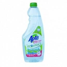 АПТА екологичен препарат за...