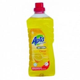 АПТА препарат за под...