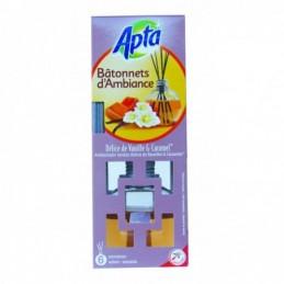 АПТА дифузер ароматизиращи...