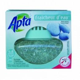 АПТА ароматизиращи перли...