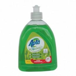 АПТА ЕКО миещ препарат за...