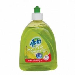 АПТА миещ препарат за...