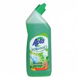 АПТА Екологично тоалетно...