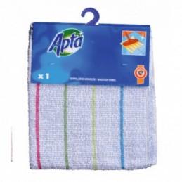 АПТА хавлиена кърпа за под