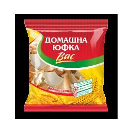 ДОМАШНА ЮФКА ВАС , 200 ГР