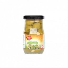 БУТОН ДОР зелени маслини с...