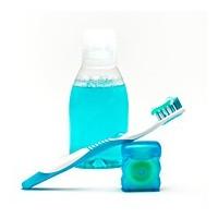 Продукти за устната хигиена