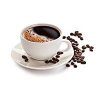 Кафе и Разтворими напитки