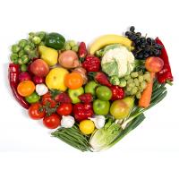 БИО плодове и зеленчуци