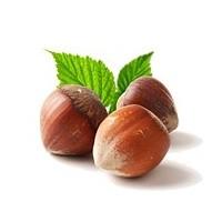 Био ядки и сушени плодове
