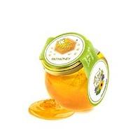 Био мед и пчелни продукти