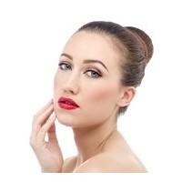 Био грижа за лицето и кожата