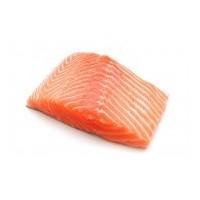 Риба, морски деликатеси и продукти
