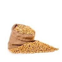 Варива и зърнени