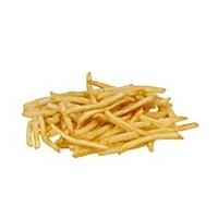 Бланширани картофи