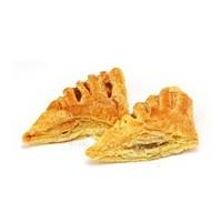 Замразени печива
