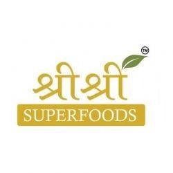Sri Sri Superfoods