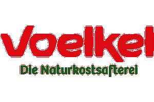 Voelkel