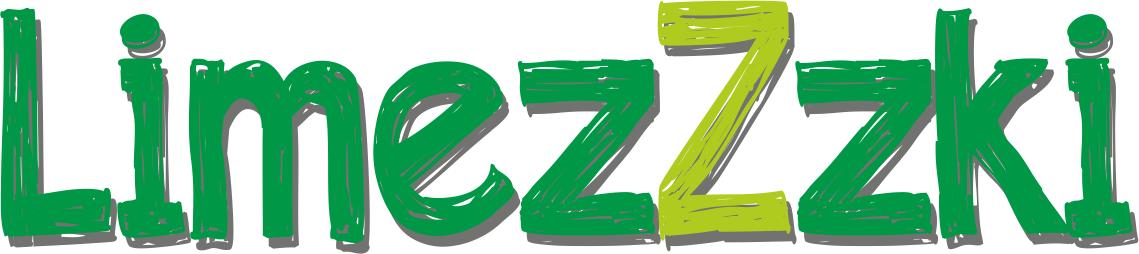 LimezZzki