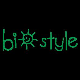 Bio Style