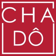 Cha Do