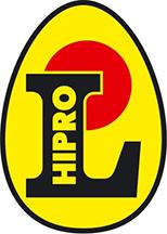 ХАЙПРО