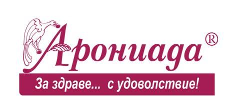 Арониада