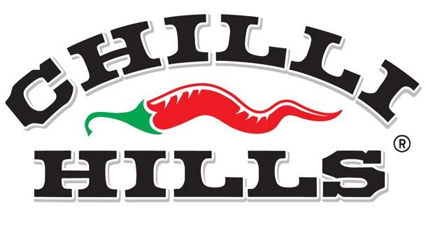Chilli Hills