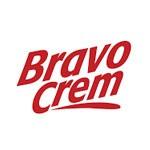BRAVO CREAM