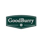 GOODBURRY
