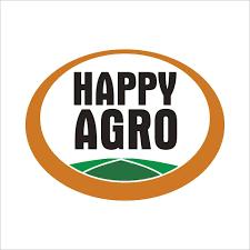 Happy Agro