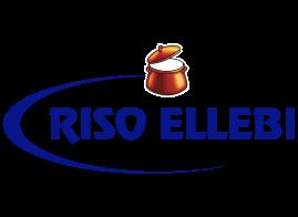 RISO ELEBI