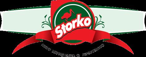 Storko