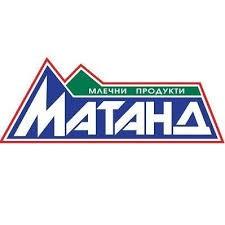 МАТАНД