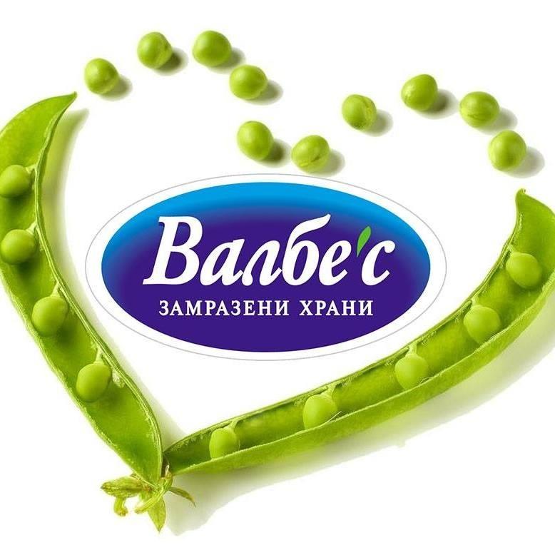 Валбе-С
